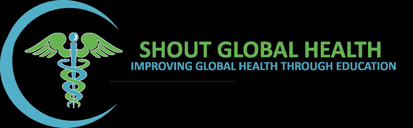 shouthealth